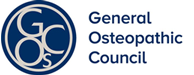 http://northlondonosteopathy.com/wp-content/uploads/2016/10/gosc_logo-1-194x75.png